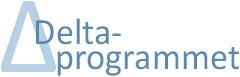 Delta-programmet